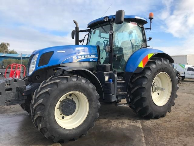 new holland t7.250 auto command 704541 001