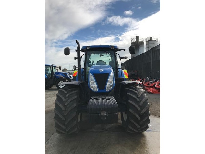 new holland t7.250 auto command 704541 002