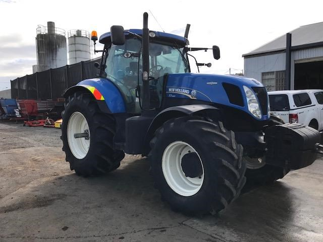new holland t7.250 auto command 704541 003