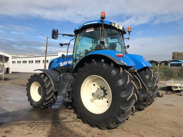 new holland t7.250 auto command 704541 006