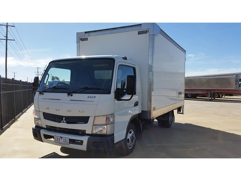 fuso canter 705319 001