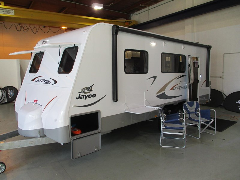 jayco journey 19.61-2 single beds 705886 001