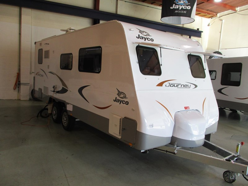 jayco journey 19.61-2 single beds 705886 002