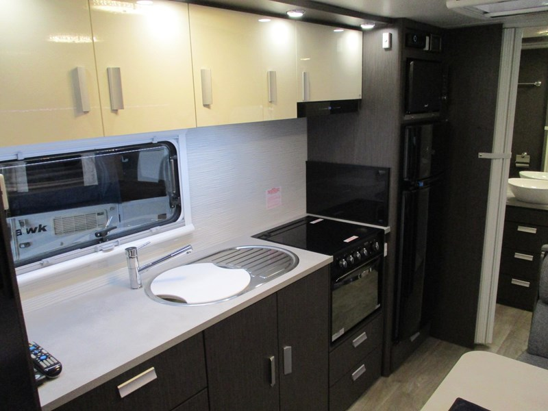 jayco journey 19.61-2 single beds 705886 009