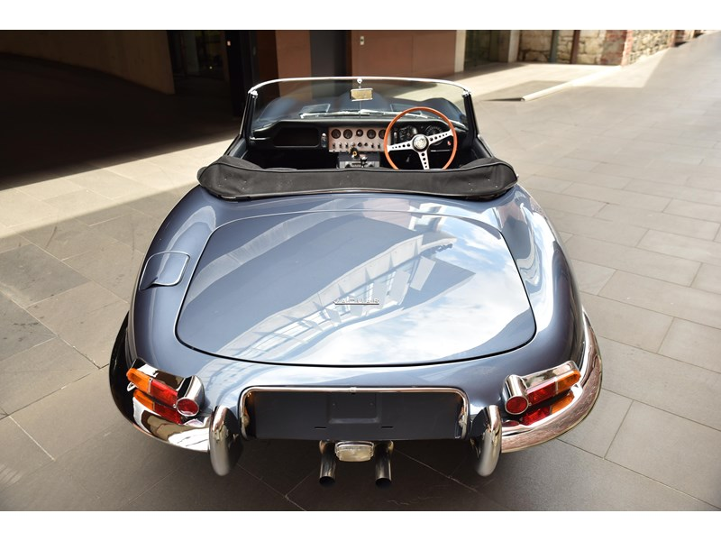 jaguar e-type 706370 013