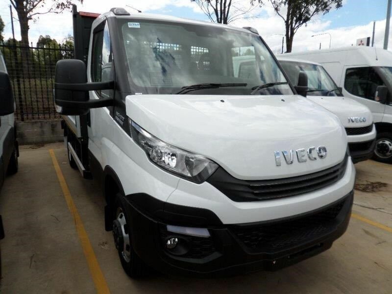 iveco daily 661140 001