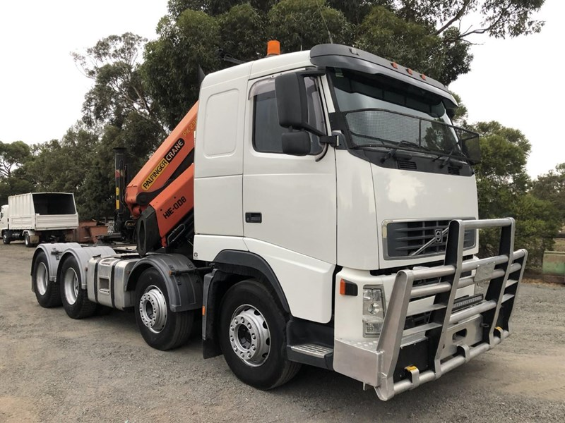 volvo fh 707211 001