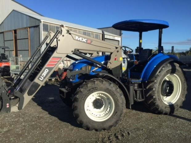 new holland t4.105 640553 003