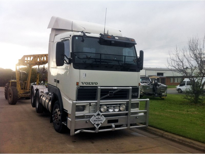 volvo fh12 706013 001