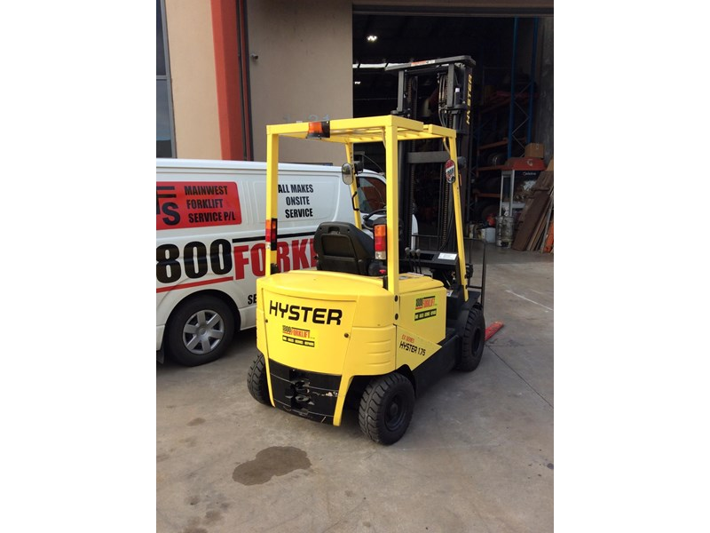 hyster j1.75hex 708459 003