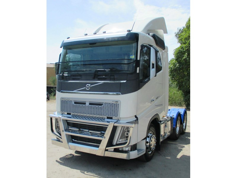 volvo fh16 671912 002