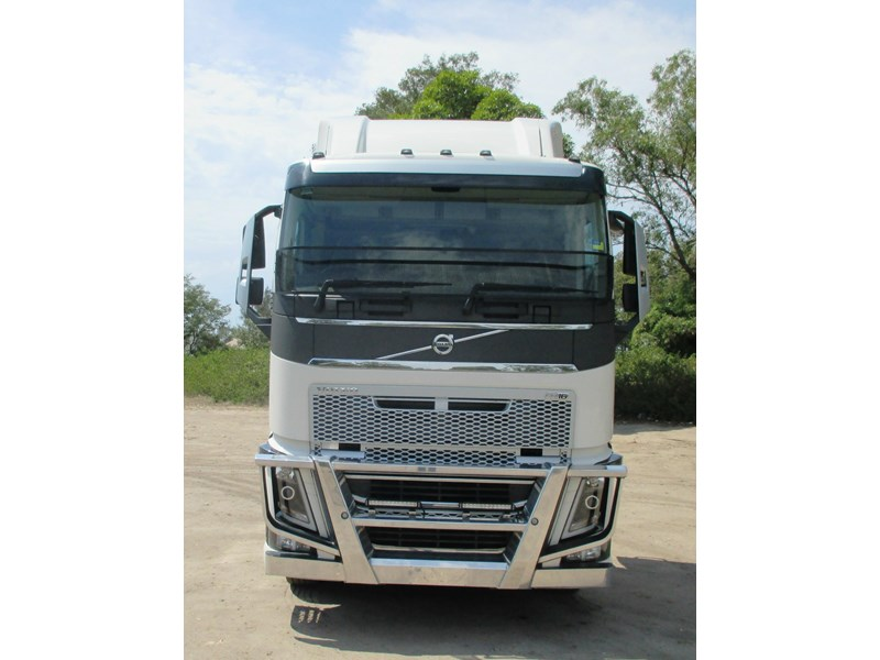 volvo fh16 671912 011