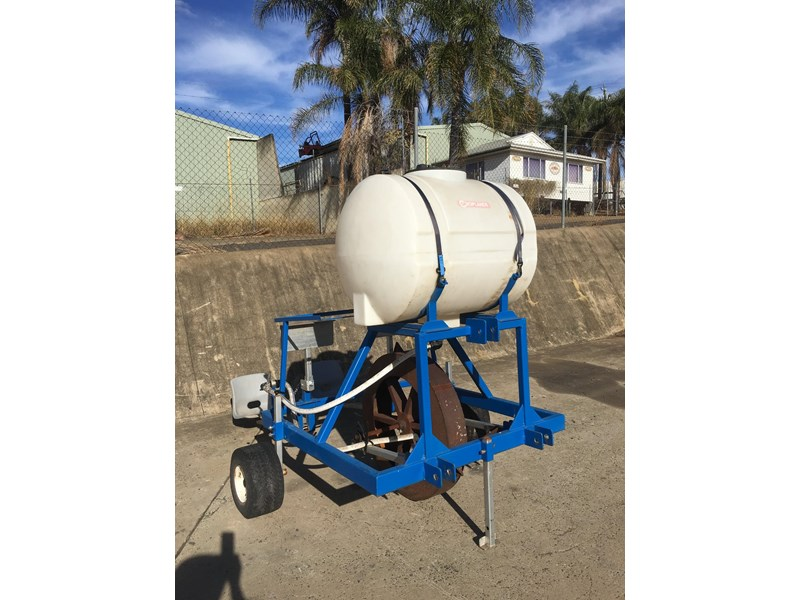 water wheel transplanter 708939 002