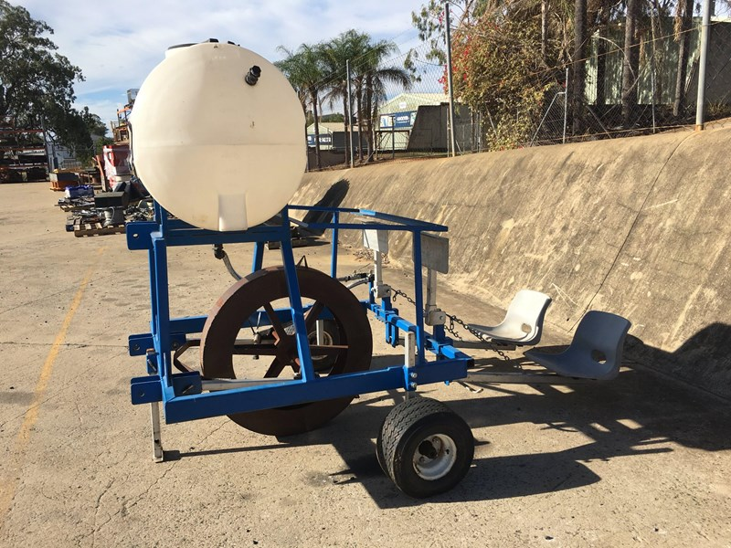 water wheel transplanter 708939 005