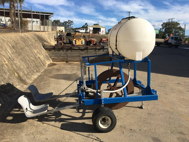 water wheel transplanter 708939 006