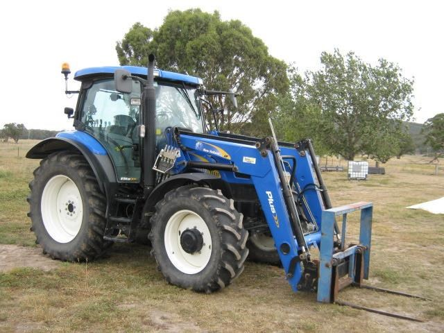 new holland t6020 683476 002