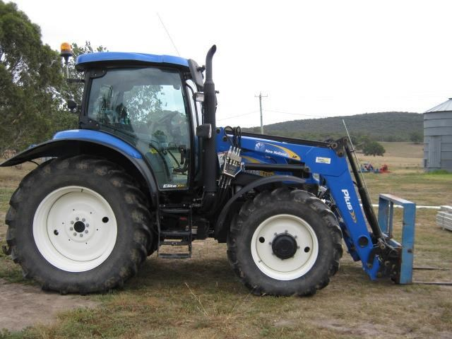 new holland t6020 683476 003