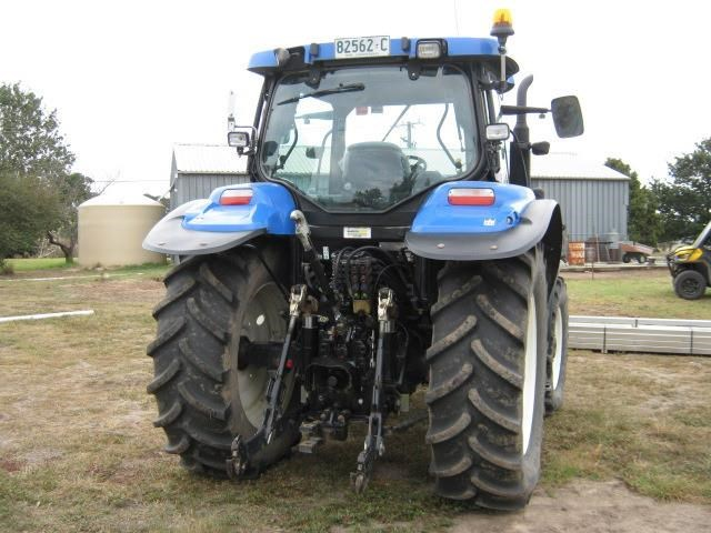 new holland t6020 683476 005