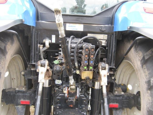 new holland t6020 683476 012