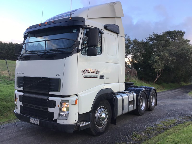 volvo fh13 710149 001
