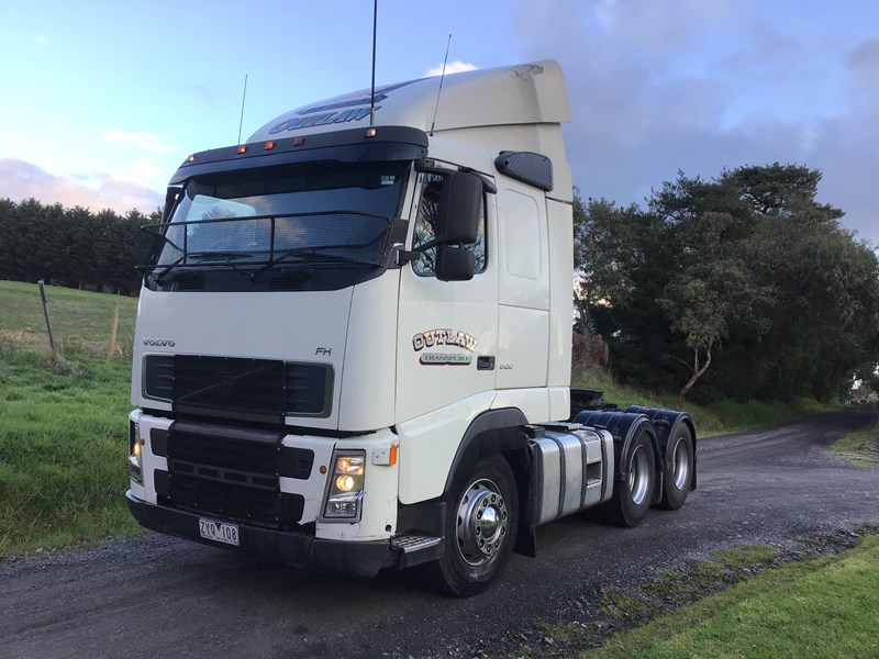 volvo fh13 710149 003
