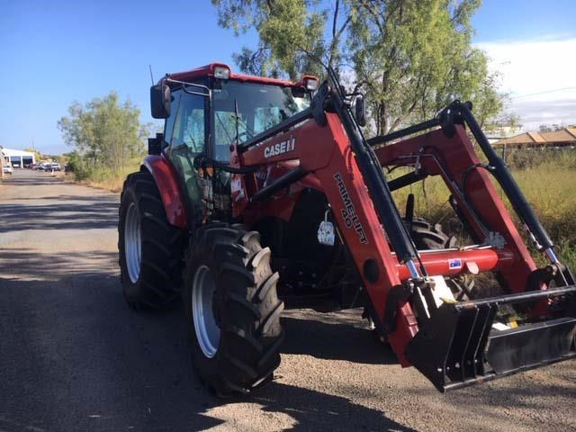 case ih farmall jx100 cab 710183 001