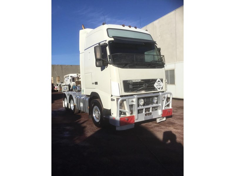 volvo fh16 710298 001