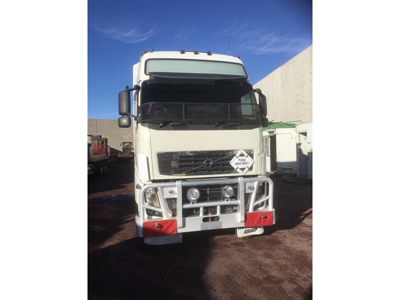 volvo fh16 710298 007