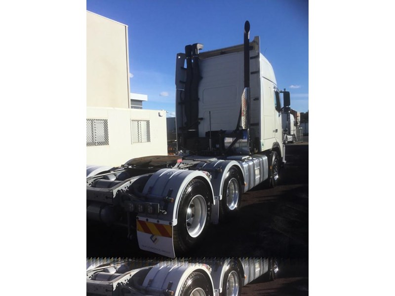 volvo fh16 710298 009