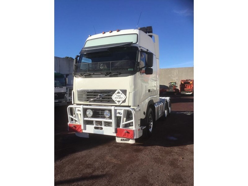 volvo fh16 710298 012