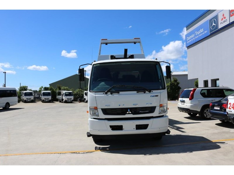 fuso canter 710525 007