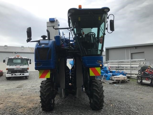 new holland vl6060 711290 002