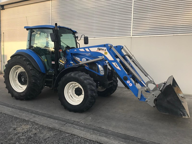 new holland t4.95 711288 001
