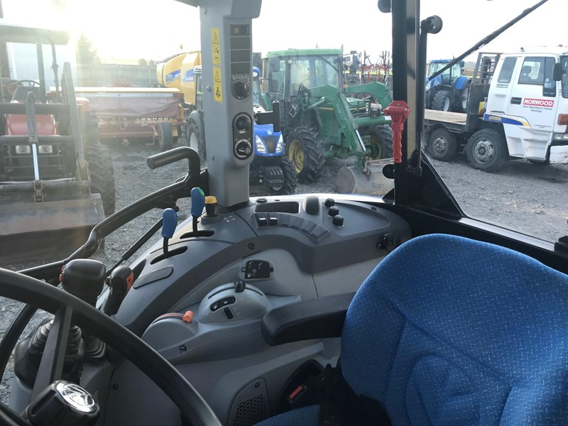 new holland t4.95 711288 004