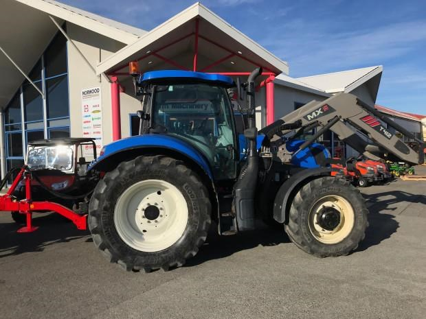 new holland t6.175 711293 001