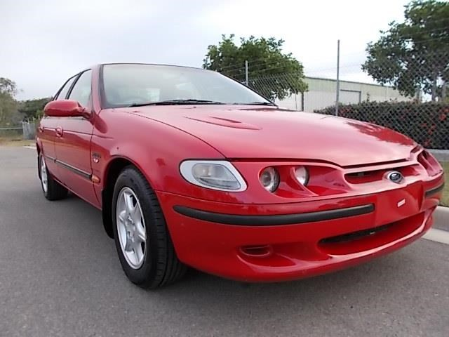ford falcon xr6 714963 001