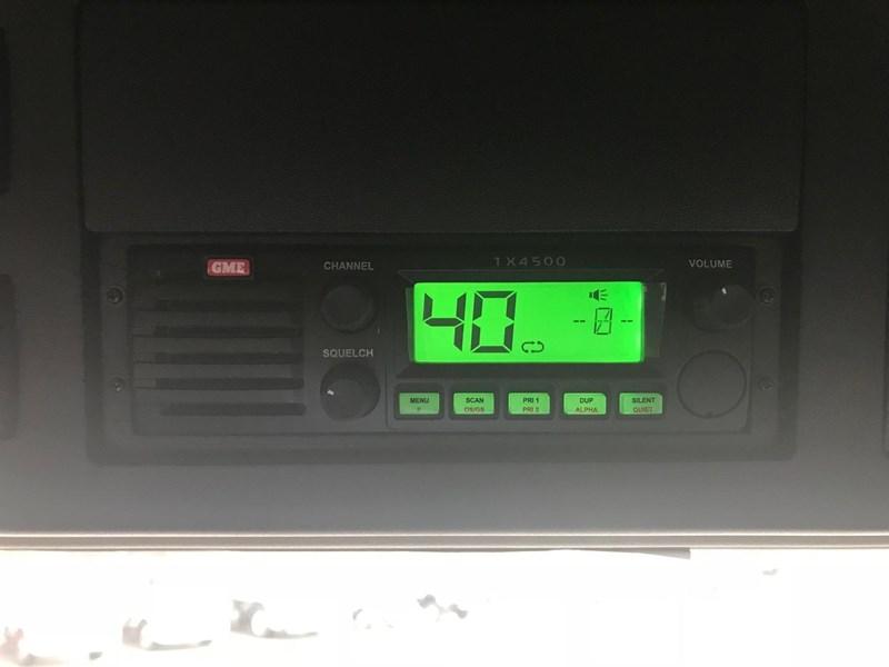 2018 MERCEDES-BENZ ACTROS 2663LS Actros LS for sale