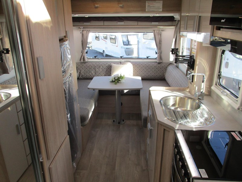 jayco conquest rm23-4 714305 006