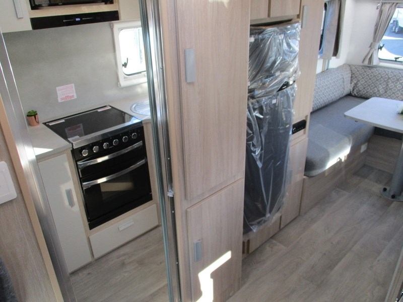 jayco conquest rm23-4 714305 008