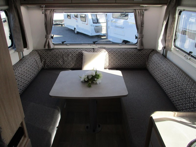 jayco conquest rm23-4 714305 009