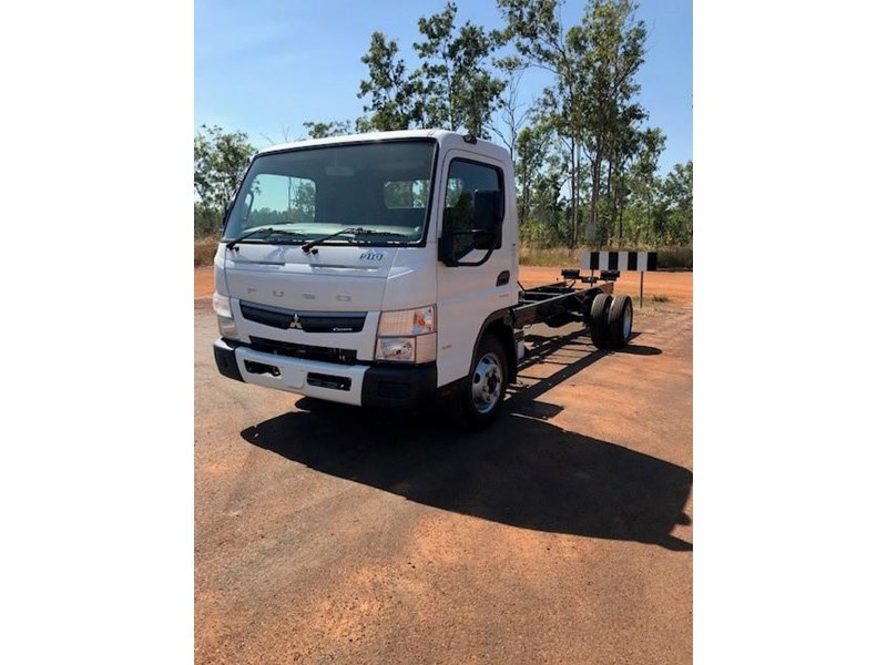 fuso canter 918 wide 714462 006