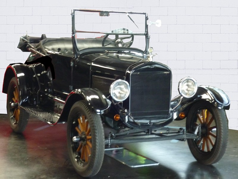 ford model t 715258 002
