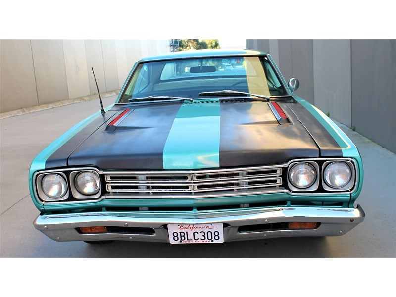 plymouth satellite 715277 005