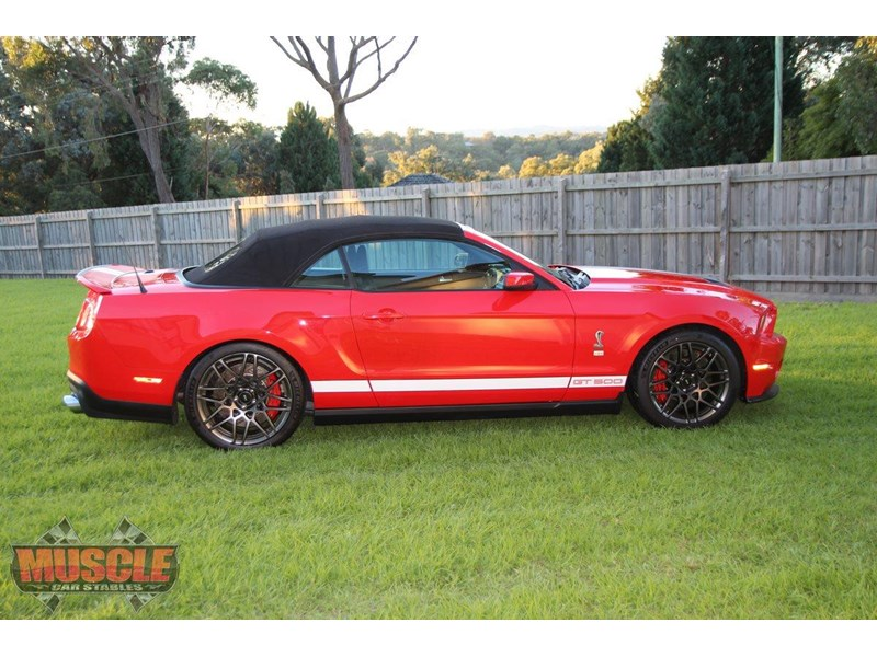 ford shelby 715366 007