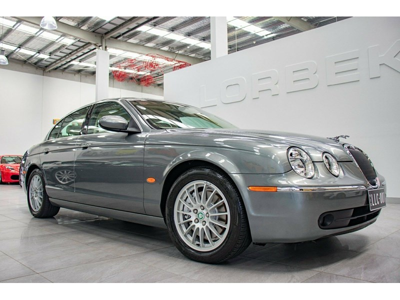 jaguar s-type 675823 001