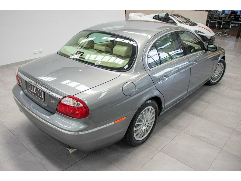 jaguar s-type 675823 007