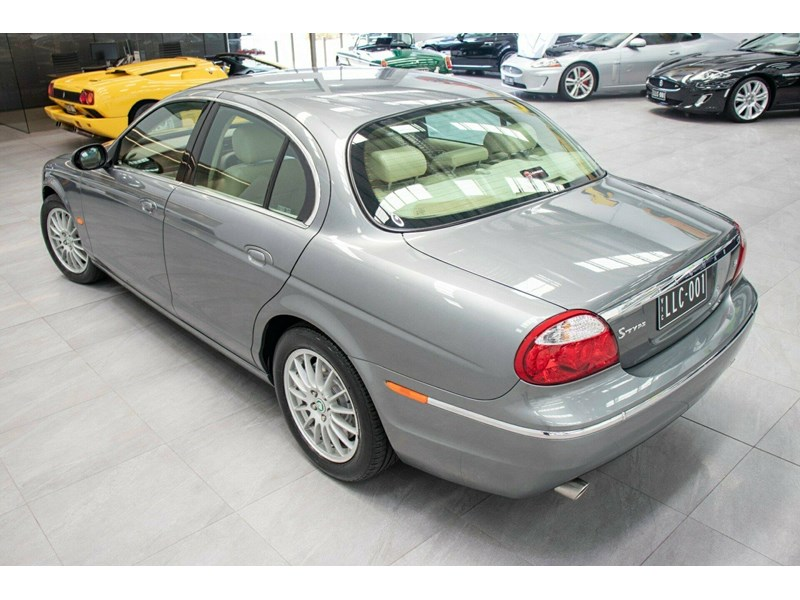 jaguar s-type 675823 028