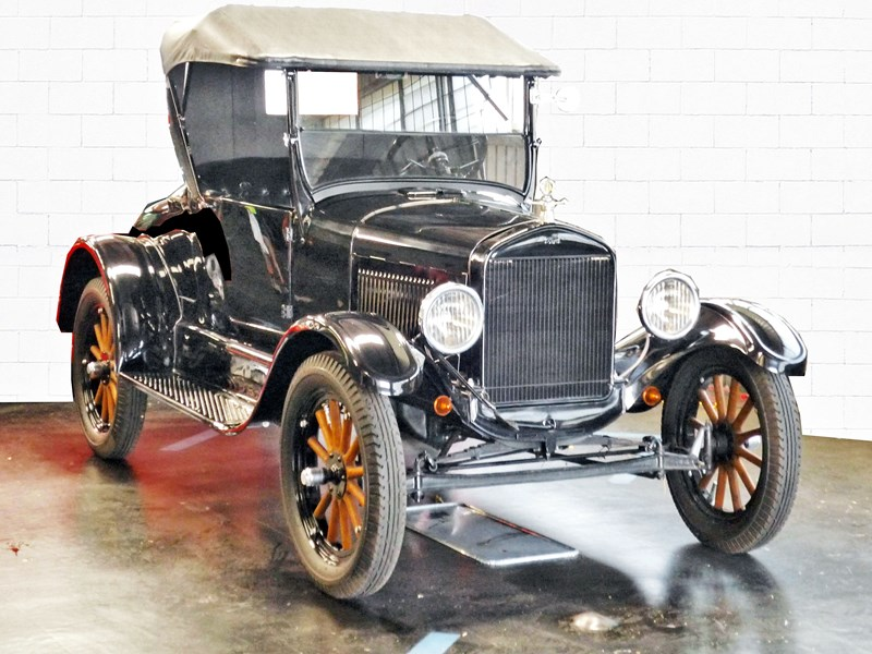 ford model t 715258 001