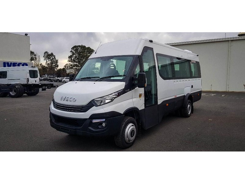 iveco daily 624900 004