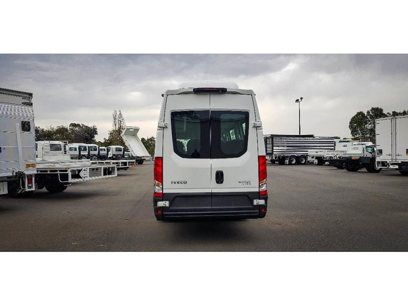 iveco daily 624900 006